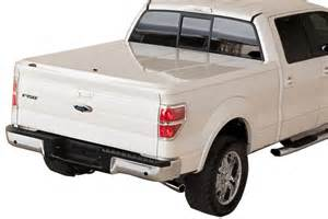 Tonneau Covers Are Undercover Uc1136s Undercover Se Tonneau Cover