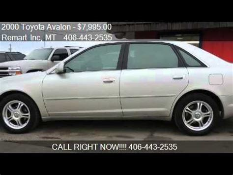 manual cars for sale 1995 toyota avalon head up display full download toyota avalon repair manual service manual online 1995 1996 1997 1998 1999 2000
