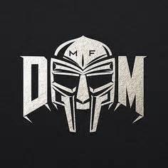 mf doom tattoo mf doom mask search mf