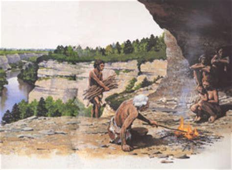 feuerstellen steinzeit v 246 lker der erde gesellschaftlicher lebensbereich