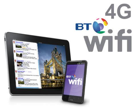 bt mobile network bt to challenge the uk s four major 4g mobile networks