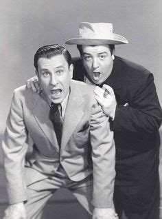 film comedy duos lost in a harem one of abbott and costello s best