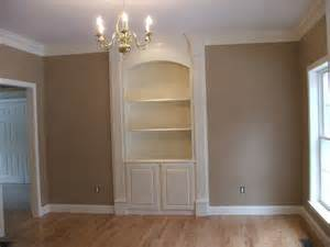 Cabinet Design Under Stairs Built In Cabinet Ideas Homesfeed