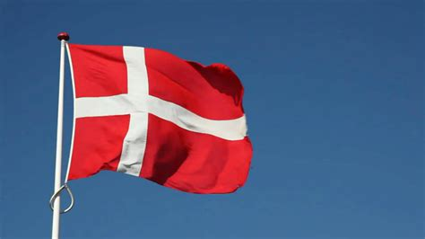 Reds Flag S5 meanings the flags of 10 major countries in