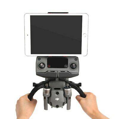 handheld gimbal kit stabilizers tablet ipad phone  dji mavic  pro zoom  ebay