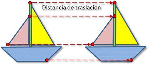 imagenes de rotacion matematicas movimiento en el plano traslaci 243 n rotaci 243 n y simetr 237 a