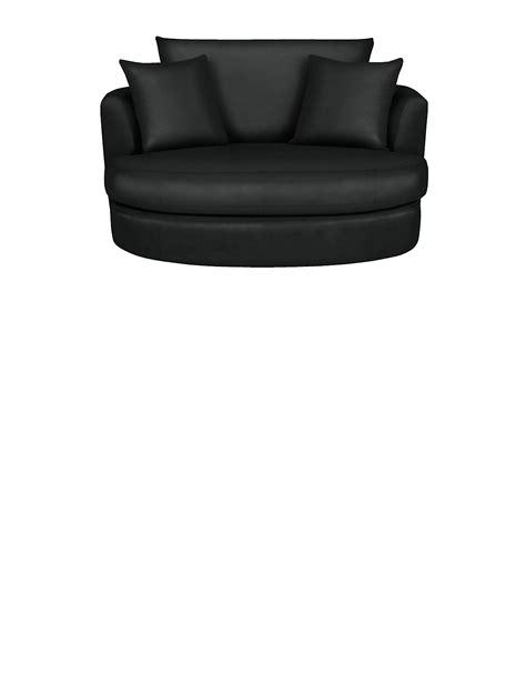 swivel snuggler chair swivel snuggler sofas recliner snuggle chairs seats