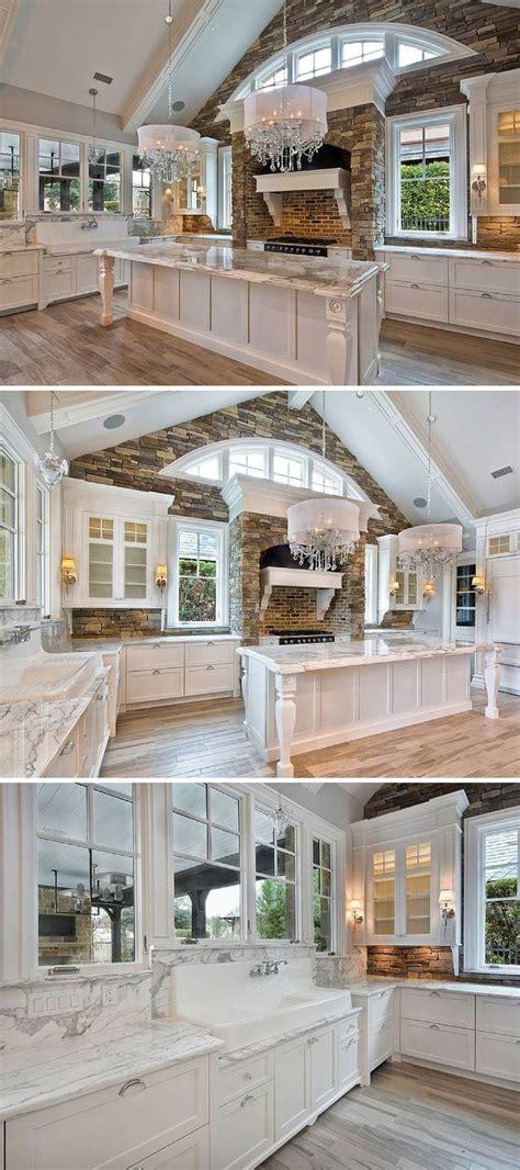 71 beautiful flamboyant kitchen cabinet new ideas open hanging 1881 best kitchen design ideas images on pinterest