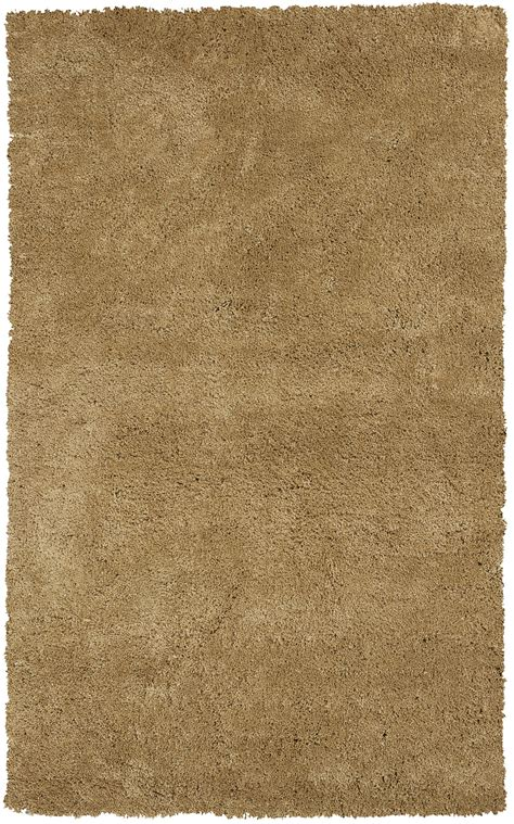 bliss rugs bliss 1567 gold rug by kas