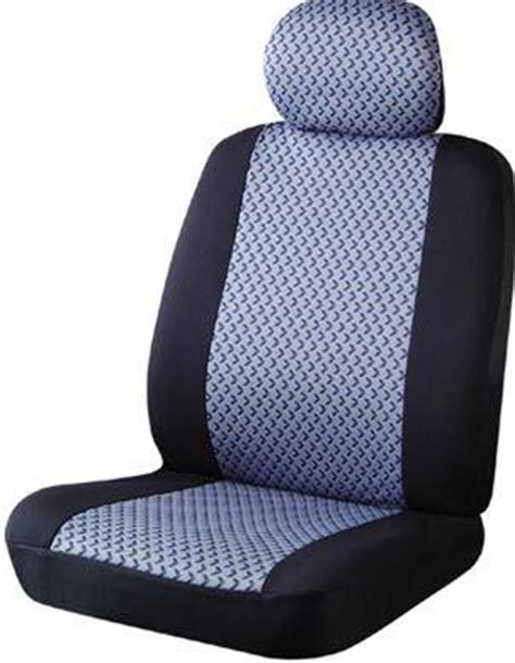 fabric car seat cover id 4489290 product details view