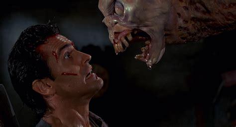 film evil dead 5 the ultimate october halloween movie marathon list 31