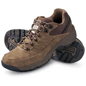 walking shoes new balance brown walking shoes