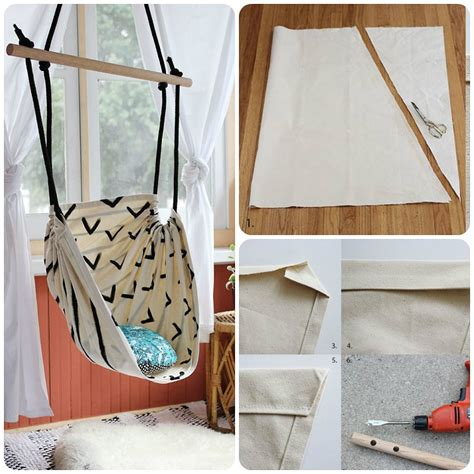 come fare una sedia come fare una sedia sospesa tutorial creativit 224
