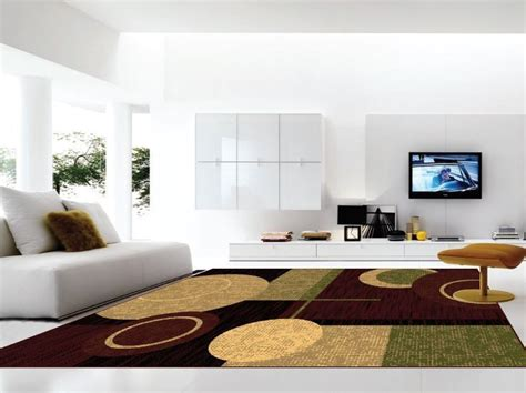 room size rugs clearance contemporary area rugs for living room size 5x7 and 8x10 rug clearance 1161 area rugs