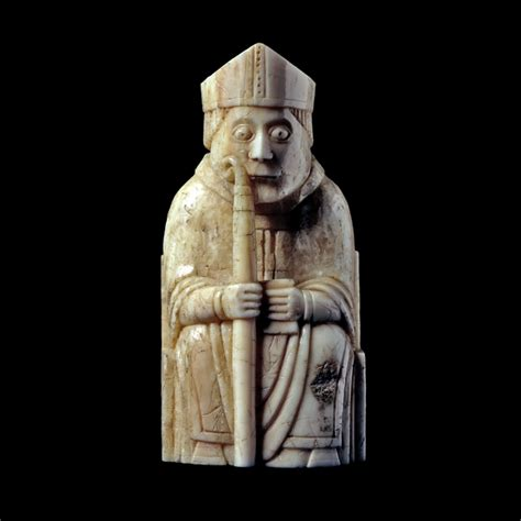 The Lewis Chessmen board history the great grandfathers of chess for your mind