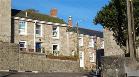 Cottages In Mousehole by App For Cornwall Cottage In Mousehole