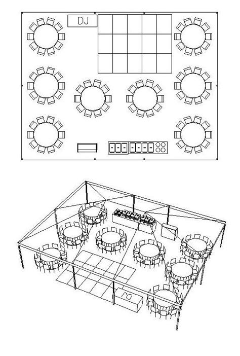 tent layout for wedding reception 1000 images about midwest tent layouts on pinterest