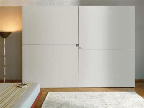 Bedroom Storage Cabinets With Doors Storage Cabinets Sliding Doors For Modern Bedrooms Idfdesign