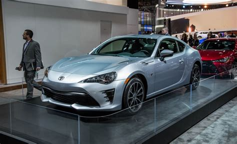 Toyota 86 Price 2017 Toyota 86 Release Date Specs Review And Price