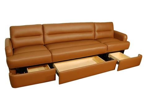 sofas with storage drawers furniture 13 unique covers lets get your