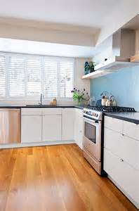 kitchen window shutters interior kitchen window shutters interior memes