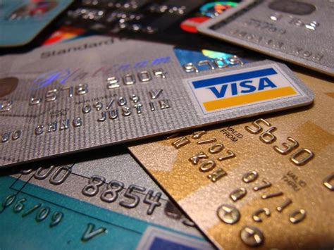 Gift Card Credit - high fee credit cards on the rise in u s