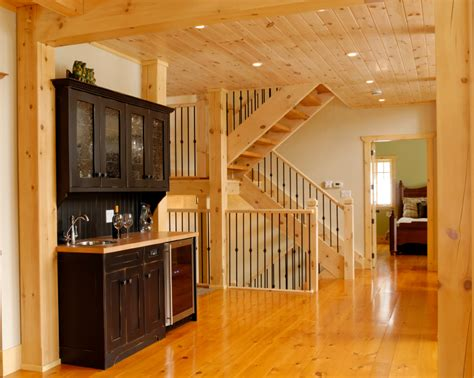 Barn With Loft by Wood Paneling Pictures Tongue And Groove Images Duragroove
