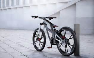 audi e bike electric bike hd wallpapers hd car wallpapers