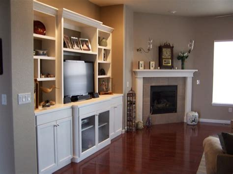 living room entertainment center white lacquer entertainment center modern living room