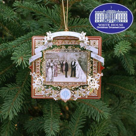 where to buy white house christmas ornament where to buy white house ornament 28 images official 2017 white house ornament