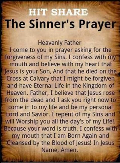 am i really a christian exploring salvation and beyond books 25 best ideas about simple prayers on
