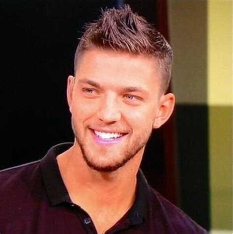 chandler parsons hairstyle favorite haircut in the opposite sex page 2