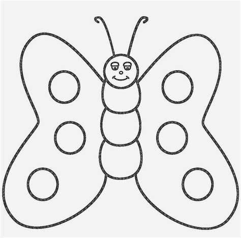 butterfly coloring pages dltk excellent butterfly coloring pages 89 4076