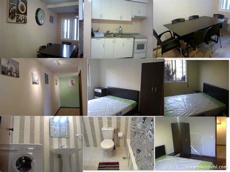 cheapest rooms near me urgently 3 needed for cheap apartment near room for rent aveiro