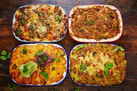 jamie oliver comfort food recipes incredible mac n cheese four ways jamie oliver features