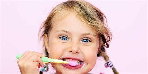 Sikat Gigi Bayi Keaide Biddy cara ajarkan anak sikat gigi dengan benar okezone lifestyle