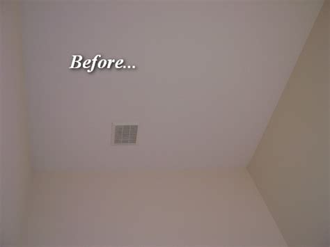 do you put crown molding in bathrooms crown molding cathedral ceiling pictures joy studio