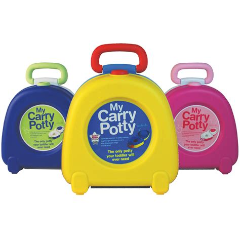 potty my puppy potty chart reward system how to potty your 8 week puppy my carry