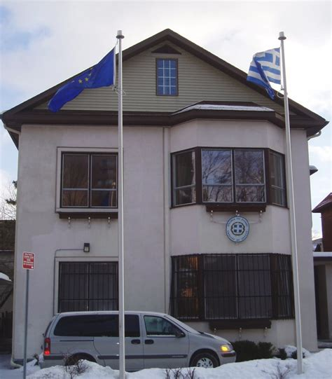 Address Lookup Ottawa Embassy Of Greece Ottawa