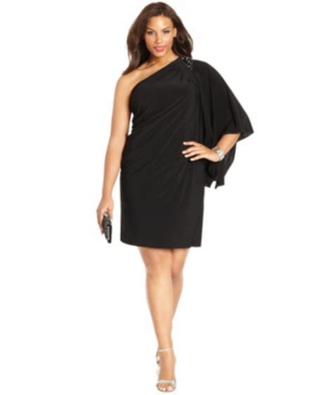 plus size dresses for cocktail plus size black evening dresses with sleeves plus size