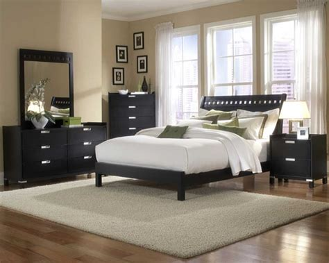types of bedrooms the different types of curtains for bedroom interior design
