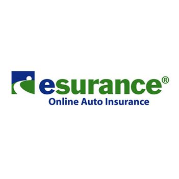 Esurance Auto Insurance Reviews   LowAutoInsurance.com