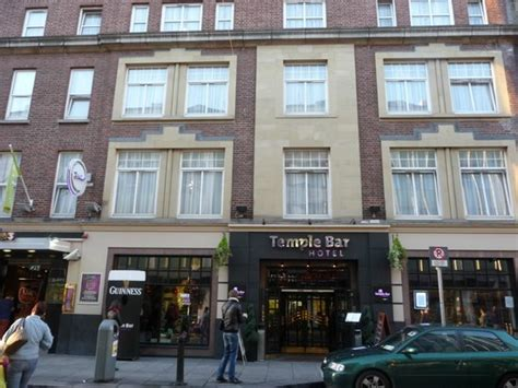 the hotel temple bar hotel temple bar picture of temple bar hotel dublin