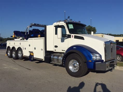 kw t880 for 100 kenworth t880 for sale kenworth freightliner