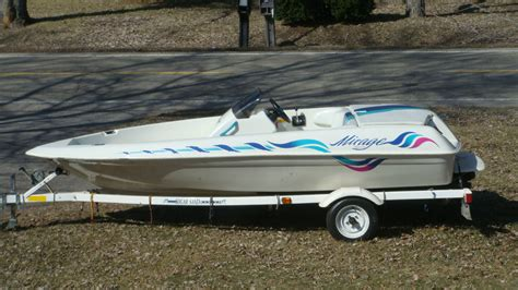 sugar sand jet boat owners manual sugar sand mirage jet boat 120hp sportjet 1995 for sale