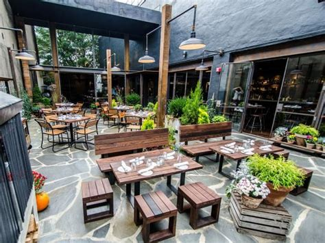 best 25 restaurant patio ideas on restaurants