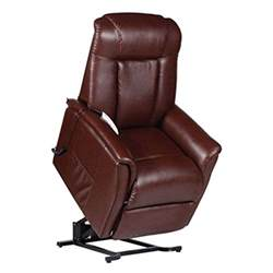 recliner back pain recliners for back pain sufferers msg massage recliner