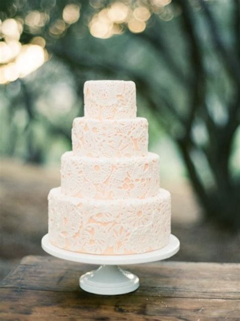 Hochzeitstorte Ja by Shades Of Sea Green And Soft