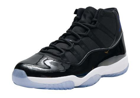 space jams space jam air 11 378037 003 sole collector