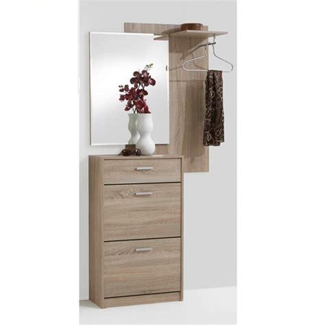 shoe storage cabinet canada treviso hallway stand in canadian oak buy modern shoe
